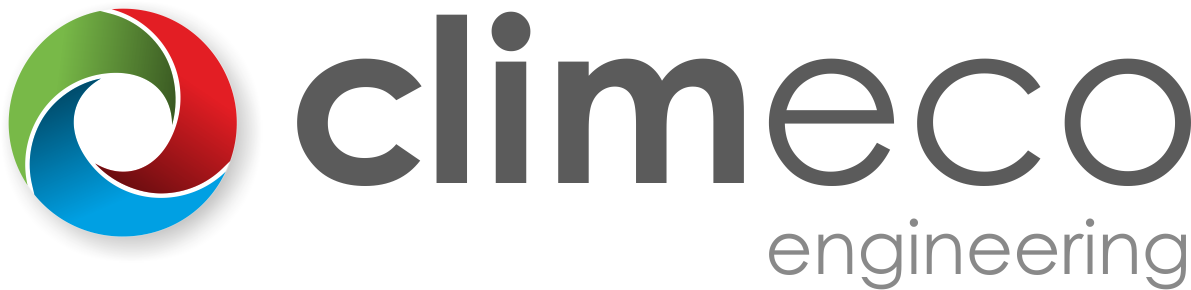 Climeco Engineering